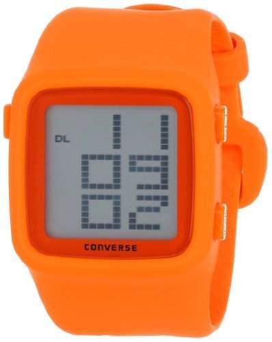 Converse Armbanduhr VR002-800