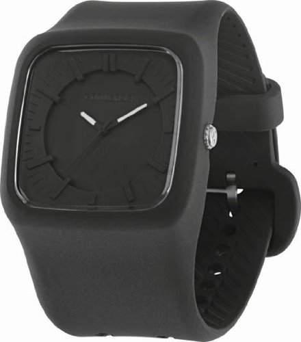 Converse Armbanduhr VR004-001