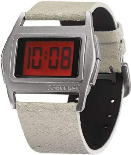 Converse Armbanduhr VR005-150