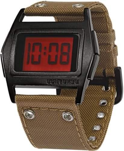 Converse Armbanduhr VR005-280