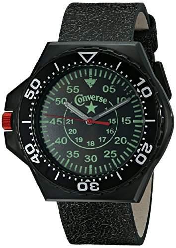 Converse Armbanduhr VR008-001