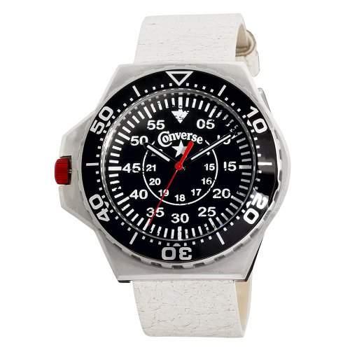 Converse Armbanduhr VR008-150