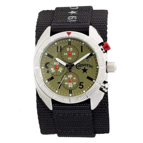 Converse Armbanduhr VR010-001
