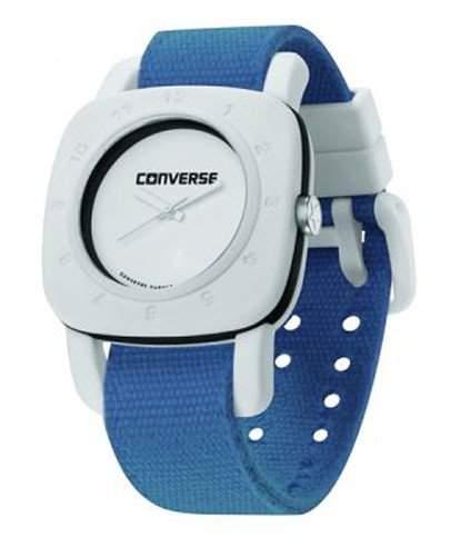 Converse Damen-Armbanduhr 1908 VR021-410