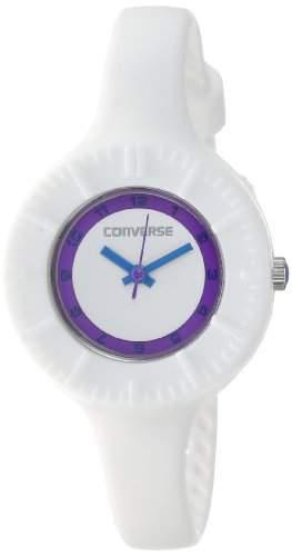 Converse Damen-Armbanduhr The Skinny VR023-100