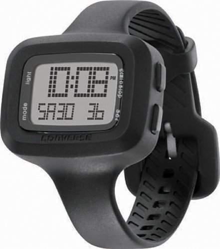 Converse Damen-Armbanduhr Understatement VR025-001