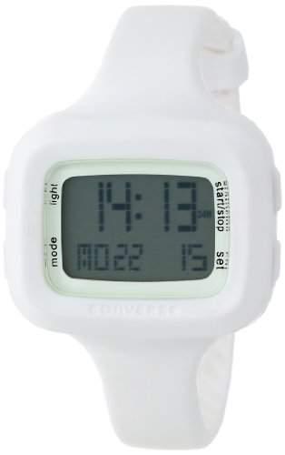 Converse Damen-Armbanduhr Understatement VR025-100