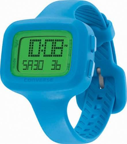 Converse Damen-Armbanduhr Understatement VR025-470