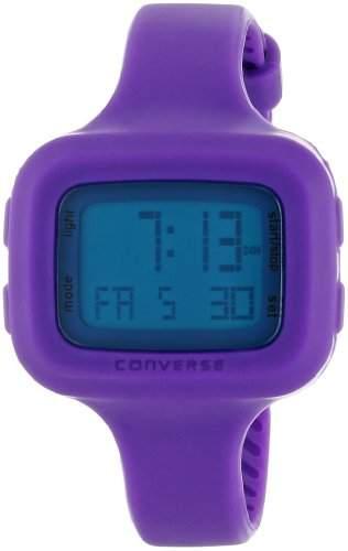 Converse Damen-Armbanduhr Understatement VR025-505
