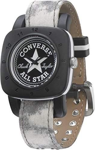 Converse Armbanduhr 1908 Premium VR029-100