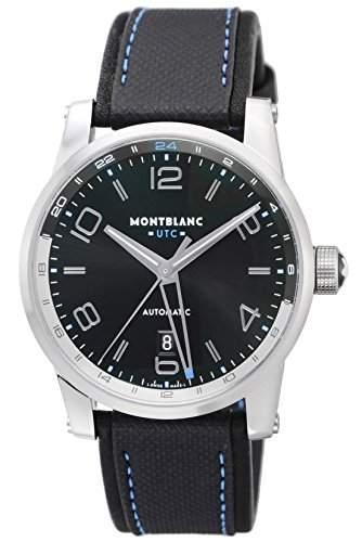 MontBlanc 109334