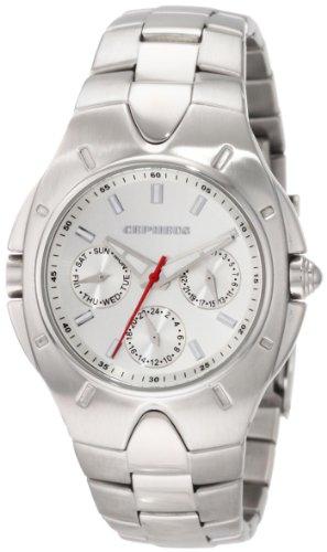 CEPHEUS CP503 111