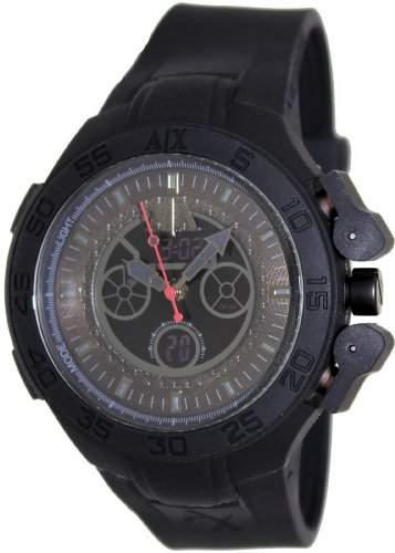 Armani Exchange AX1283 Herren Uhr