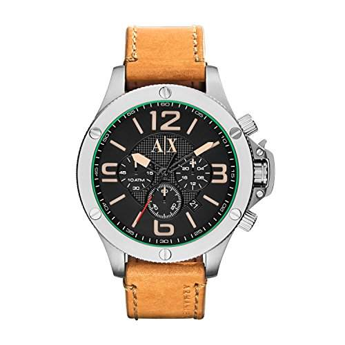 Herren-Armbanduhr Armani Exchange AX1516