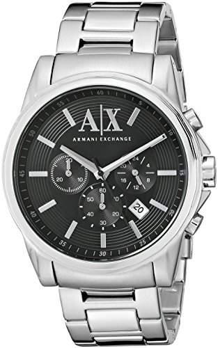 Armani Exchange AX2084 Herren Uhr