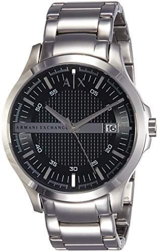 Armani Exchange AX2103 Herren Uhr