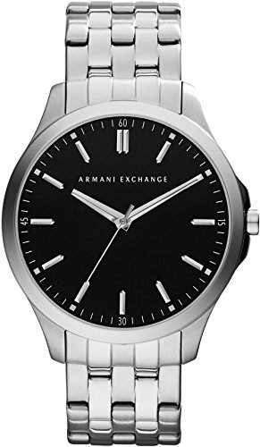 Armani Exchange AX2147 Herrenarmbanduhr