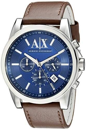 Armani Exchange AX2501 Herren Uhr