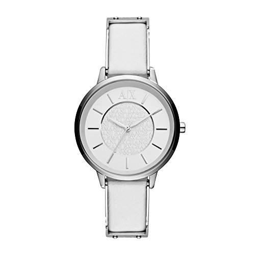 Damen-Armbanduhr Armani Exchange AX5300