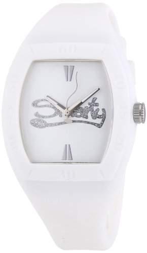 Smarty Damen-Armbanduhr Big SW101N