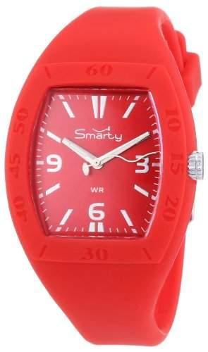Smarty Damen-Armbanduhr SW101R
