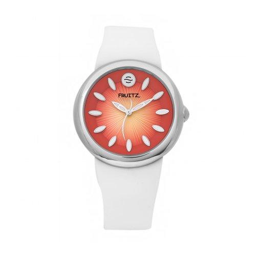 Philip Stein Damen F36S GF W Fruitz Uhr