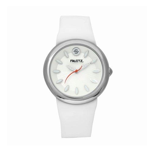 Philip Stein Damen F36S WW Fruitz Uhr