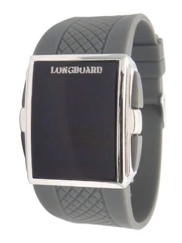 Longboard Herren-Uhren Quarz Digital 6025622