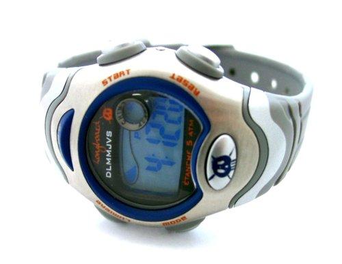 Longboard Jugendliche Armbanduhr 6011022