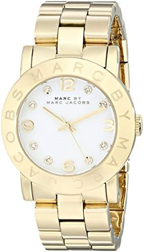 Marc by Marc MBM3056 Damen Uhr