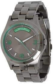Marc By Marc Jacobs Mbm3164 - Baby Dave