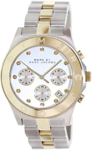 Marc Jacobs MBM3177 - Armbanduhr per damen