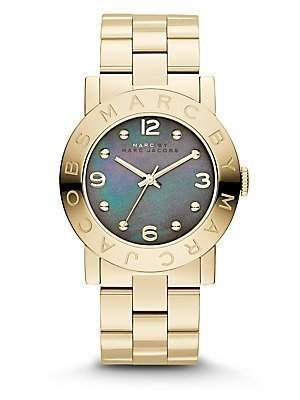Marc Jacobs MBM3273 - Armbanduhr per damen