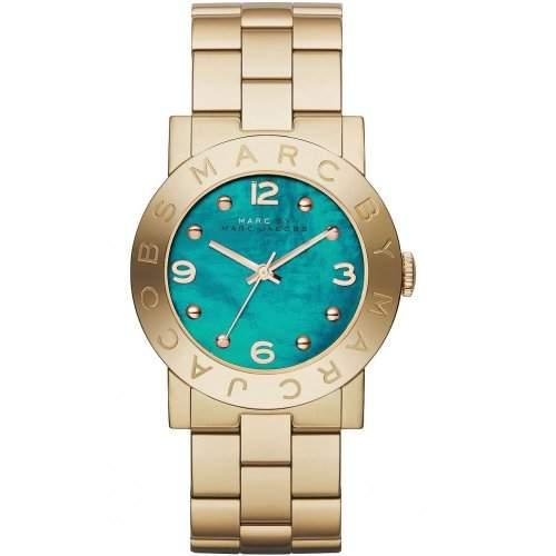 Marc Jacobs MBM8624 - Armbanduhr per damen