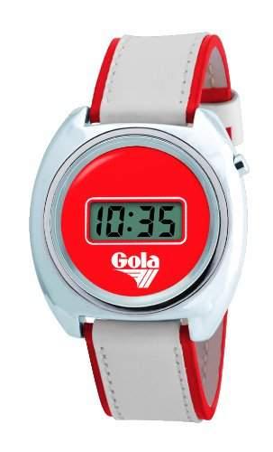 Gola Classic uhr Quarz GLC-0012
