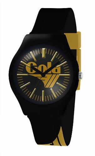 Gola Classic uhr Quarz GLC 0002