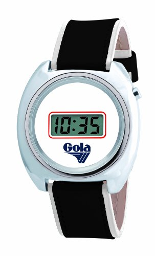 Gola Classic uhr Quarz GLC 0015
