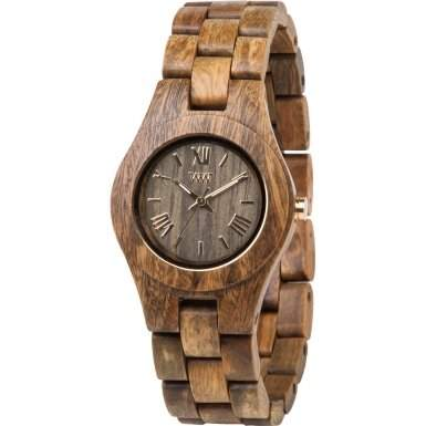WeWood Criss Army Damen-Armbanduhr WW21002