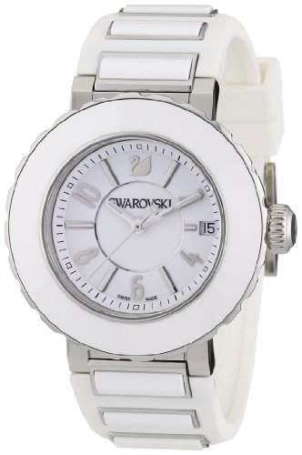 Swarovski Damen-Armbanduhr 1078337