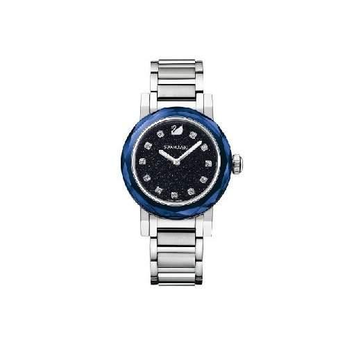 Swarovski Damen-Armbanduhr 1078348