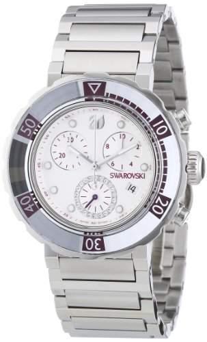 Swarovski Damen-Armbanduhr 1088676