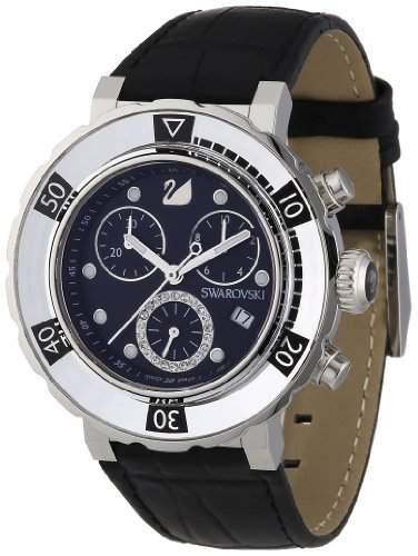 Swarovski Damen-Armbanduhr 1088678