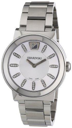 Swarovski 1047352
