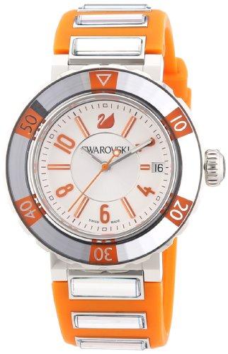 Swarovski Damen Armbanduhr 1048198