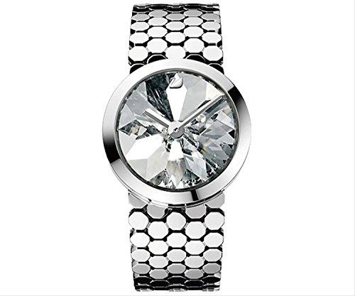 Swarovski Damen Armbanduhr 1124143