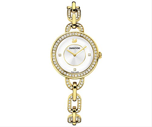 Swarovski Damen Armbanduhr 1124151