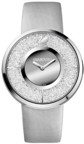 Swarovski Damen Armbanduhr 1135990
