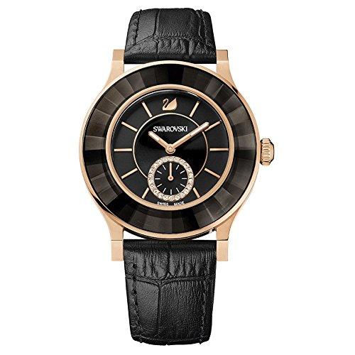 Swarovski Damen Armbanduhr 1181762