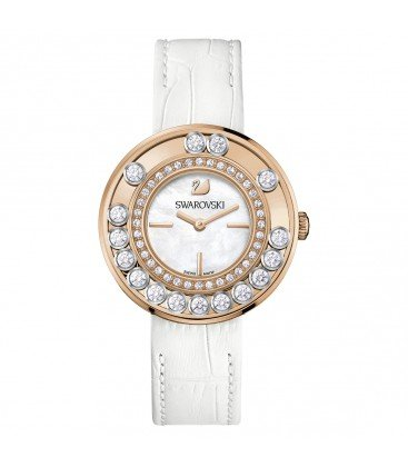 Swarovski Damen Armbanduhr 1187023