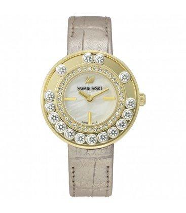Swarovski Damen Armbanduhr 5027203